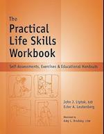 The Practical Life Skills Workbook