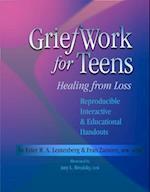 Griefwork for Teens