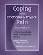 Coping with Emotional & Physical Pain