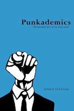 Punkademics af Dylan A. T. Miner