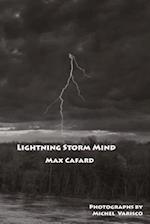 Lightning Storm Mind
