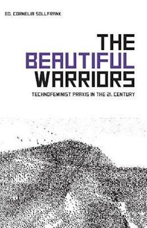 The Beautiful Warriors