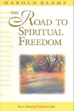 The Road to Spiritual Freedom
