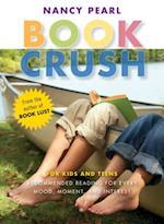 Book Crush (Lust)