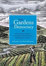 The Gardens of Democracy af Eric Liu