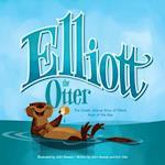 Elliott the Otter