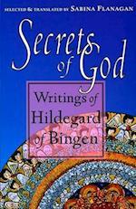 Secrets of God