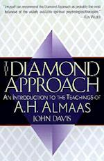The Diamond Approach af John Davis, A H Almaas