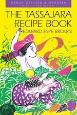 The Tassajara Recipe Book af Edward Espe Brown