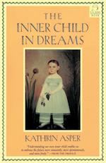 The Inner Child in Dreams (C G Jung Foundation Books)