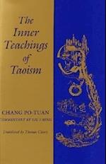 The Inner Teachings of Taoism af Chang Po tuan, Thomas Cleary