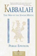 Kabbalah af Perle Epstein, Perle Besserman