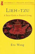 Lieh-Tzu