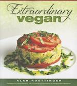 Extraordinary Vegan
