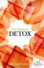 The Weekend Detox