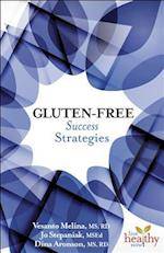 Gluten-Free (Live Healthy Now)
