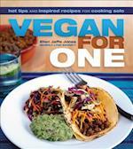 Vegan For One