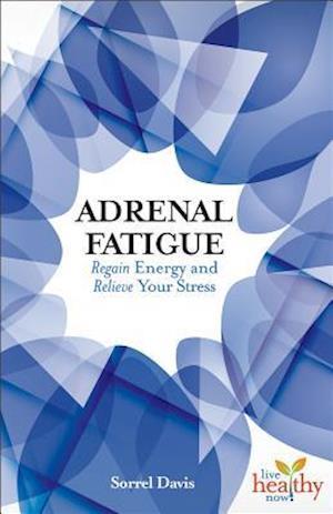 LHN  Adrenal Fatigue