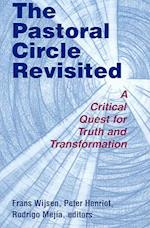 The Pastoral Circle Revisited