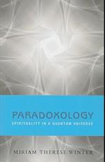 Paradoxology af Miriam Therese Winter