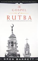 The Gospel of Rutba