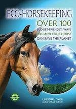 Eco-Horsekeeping