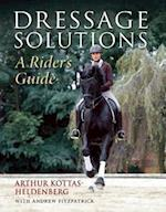 Dressage Solutions