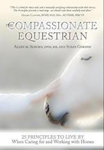 The Compassionate Equestrian
