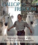 Gallop to Freedom