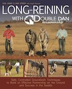 Long Reining with Double Dan