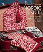 Traditional Nordic Knits