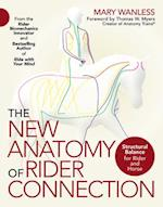 The New Anatomy of Rider Connection