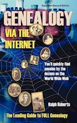 Genealogy via the Internet:: You'll Quickly Find Cousins by the Dozens on the World Wide Web