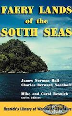 Faery Lands of the South Seas