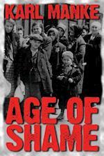 Age of Shame