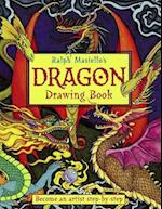 Ralph Masiello's Dragon Drawing Book (Fiery Good Time)