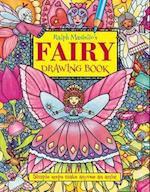Ralph Masiello's Fairy Drawing Book (Ralph Masiellos Drawing Books)
