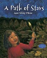 A Path of Stars af Anne Sibley O'Brien