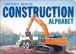 Construction Alpha Bd