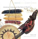 North, South, East, West (NATIVE AMERICAN STUDIES)