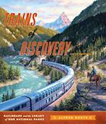 Trains of Discovery