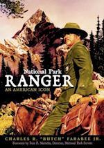 National Park Ranger