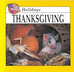 Thanksgiving (Holidays)