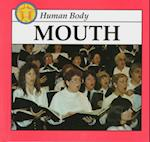 Mouth (Human Body HarperCollins)