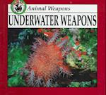 Underwater Weapons (Animal Weapons)