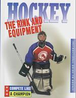 Hockey (Hockey)