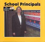 School Principals (Traditions of Christian spirituality series)