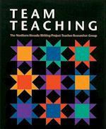 Team Teaching (Stenhouse in Practice Books)
