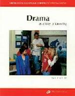 Drama (Strategies for Teaching and Learning Professional Library)
