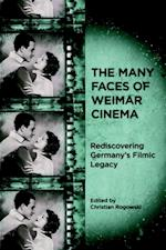 Many Faces of Weimar Cinema